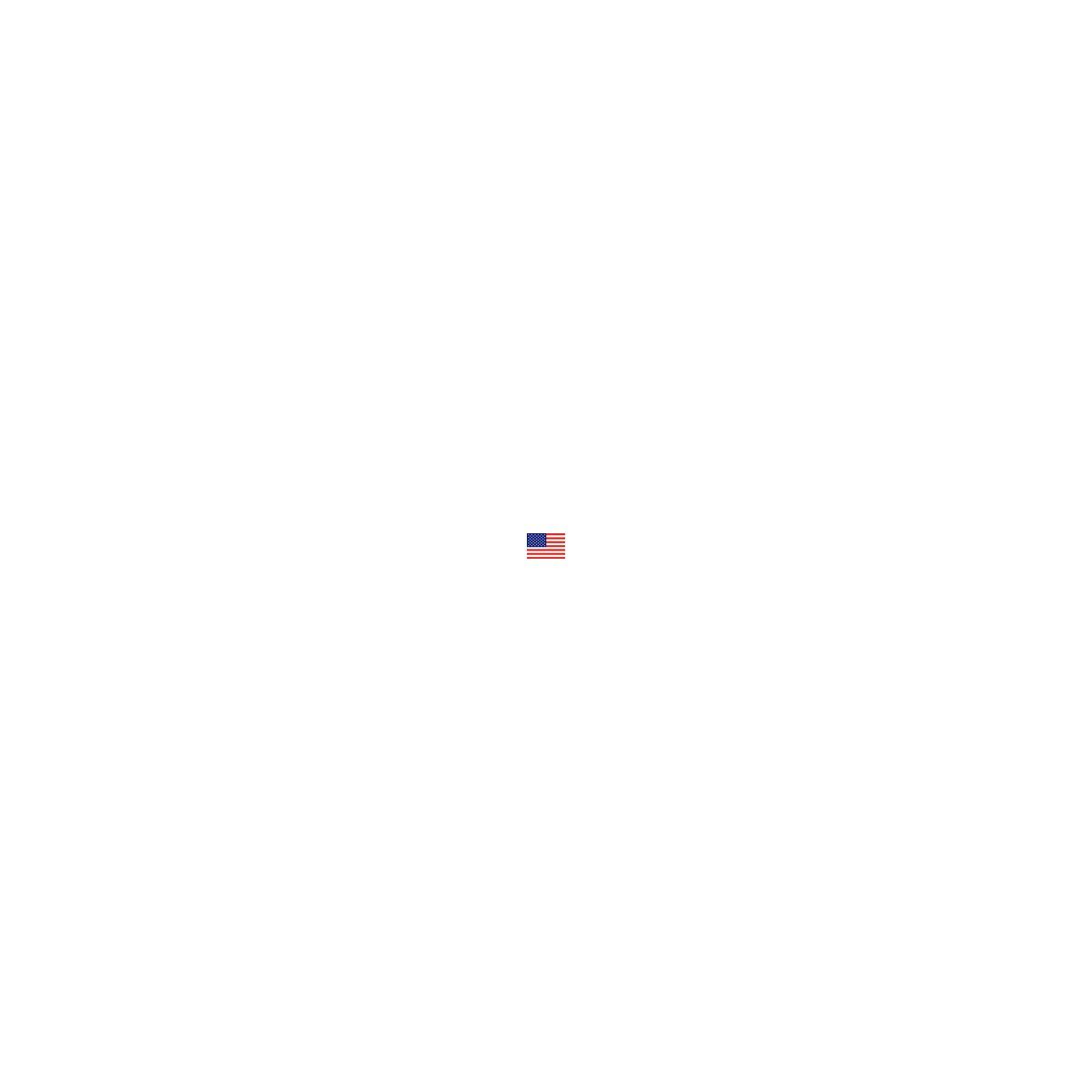 Dollar Etats Unis (USD)