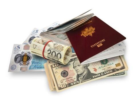 Acheter & Vendre des devises